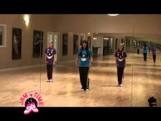 Hip Hop Dance Lessons for Kids #4
