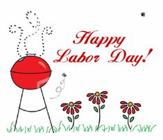 Labor Day Usa, Labour Day Weekend, Happy Labor Day, Labor Day Fireworks, Labor Day Clip Art, Labor Day Pictures, Weekend Gif, Labor Day Quotes, Patriotic Background