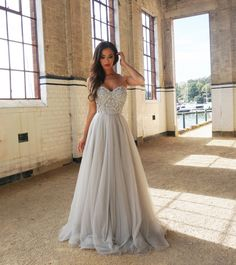 New Arrival A-Line Spaghetti Straps Floor-Length Prom Dress with Beading sold by dressthat. Shop more products from dressthat on Storenvy, the home of independent small businesses all over the world.