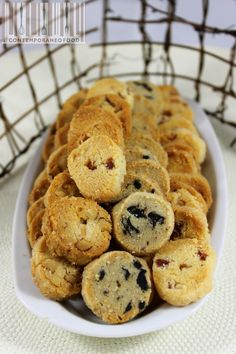 biscotti-salati-contemporaneo-food