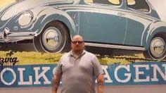 900 Lunde S Peoria Volkswagen Ideas Peoria Volkswagen Volkswagen Jetta