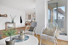 Una casa envidiable   compras mobiliario nórdico | La Garbatella: blog de decoración de estilo nórdico, DIY, diseño y cosas bonitas.