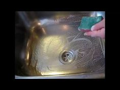 Thermomix TM 5 Zauberspray - Putzmittel selbst gemacht - YouTube