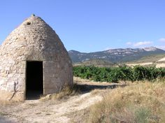 Abalos, La Rioja, Spain