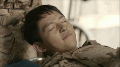 Korean Drama and Squeecaps