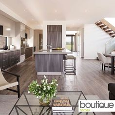 Marseille 33 | Boutique Homes