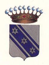 Mollerat ,comte Du Jeu; Bourgogne.