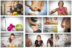 Customized Fat Loss Review - Is It The Best Weight Loss Program?http://howto-get-ridof-pimples.com/products-reviews/customized-fat-loss-reviews-the-best-weight-loss-program/