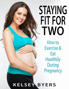 Whenever baby #2 comes, I'll be following this exercise routine. •includes other exercise routines as well!!•