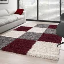 Diy Carpet, Rugs On Carpet, Carpets, Diy Pom Pom Rug, Cool Room Decor, Newborn Crochet Patterns, High Pile Rug, Diy Crafts For Home Decor, Latch Hook Rugs
