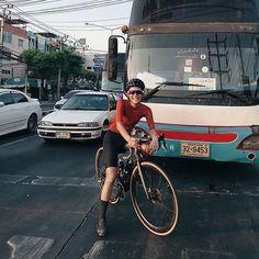 Instagram 上的 #cyclinglife 话题标签 • 照片和视频