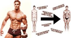10 Rules For Building Muscles On Bulking Phase - GymGuider.com Weight Training Workouts, Gym Workout Tips, Training Plan, Workout Plans, Workout Routines, Dumbbell Workout, Ripped Workout, Month Workout, Body Workouts