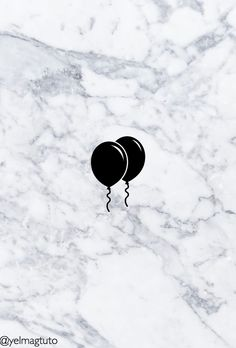 Black and Grey Highlights, Highlight, Luminizer Instagram Logo, Instagram Frame, Free Instagram, Instagram Story Template, Instagram Story Ideas, Instagram Feed, Wallpaper Iphone Cute, Aesthetic Iphone Wallpaper, Cute Wallpapers