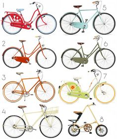 http://www.designsponge.com/2010/09/bike-madness-bikes-accessories-and-inspired-decor.html#