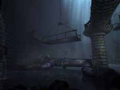 Amnesia [first person horror adventure] http://www.amnesiagame.com/