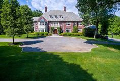 3 Cowdray Park Dr, Greenwich, CT 06831 | MLS #99128749 | Zillow
