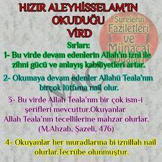Islamic Dua, Islamic Quotes, Dua Video, Combattre La Cellulite, Allah Islam, Sufi, Google, Prayer, Allah