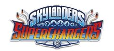 Searching for Skylanders SuperChargers Starter Pack but sold out? Why not try our FREE Skylanders SuperChargers Starter Pack In Stock Tracker. Skylanders Spyro, Skylanders Party, Kids News, Marvel Cosplay, Xbox Games, Marvel Avengers, Xbox One, Video Games, This Or That Questions