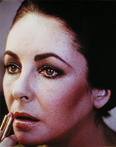 Elizabeth Taylor's Threesome With JFK, Affair With Ronald Reagan Detailed In Tell-All Book