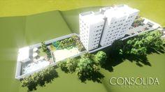 ENTRE EM CONTATO E SAIBA MAIS DETALHES:  wagnercassiano@hotmail.com | 44. 3026-2918 | 9881-8395 www.encontreimeuprojeto.com.br