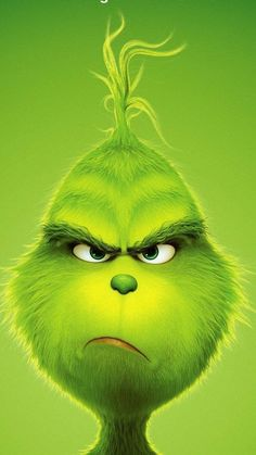 iPhone x wallpaper hd ios Christmas Phone Wallpaper, Funny Phone Wallpaper, Disney Phone Wallpaper, Wallpaper Backgrounds, Le Grinch, The Grinch Movie, Grinch Christmas, Christmas Carol, Arte Disney