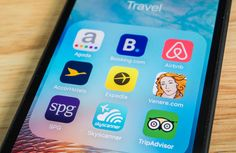 Real Data Validates Home Sharing Segment Impact on #Hotels - #resorts #stay #hospitality #happytuesday