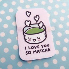 Katie found this cute little card on the internet. Thanks for sharing!