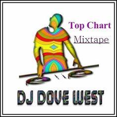 Top Chart Mixtape is a Mixed Genre Mix uplaoded by DJDoveWest in Jun 2015 - DJ Dove West - Top Chart Mixtape Mixtape, Disney Characters, Fictional Characters, Dj, Chart, Feelings, Free, Tops