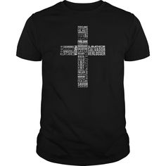 Jesus, Savior of the World Cross #gift #ideas #Popular #Everything #Videos #Shop #Animals #pets #Architecture #Art #Cars #motorcycles #Celebrities #DIY #crafts #Design #Education #Entertainment #Food #drink #Gardening #Geek #Hair #beauty #Health #fitness #History #Holidays #events #Home decor #Humor #Illustrations #posters #Kids #parenting #Men #Outdoors #Photography #Products #Quotes #Science #nature #Sports #Tattoos #Technology #Travel #Weddings #Women
