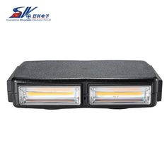 (71.25$)  Know more - http://aiql7.worlditems.win/all/product.php?id=32743291463 - COB 60w LED  12V Roof Top Emergency Hazard Warning /Mini Bar Strobe Light -Magnetic Base For Ford BMW E46 E53 E65 JEEP MERCEDES