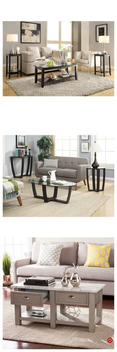 Shop Target for accent table you will love at great low prices. Free shipping on orders of $35+ or free same-day pick-up in store.