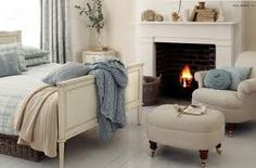 laura ashley bedrooms