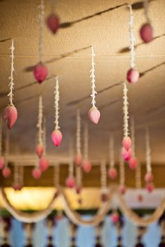 Hyderabad weddings | Sunthosh & Mahitha wedding story | Wed Me Good