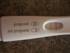 Most Home Pregnancy Test are Reliable if Used Correctly. Photo Courtesy of wickedchimp under Creative Commons Attribution License Best Pregnancy Test, Pregnancy Test Results, Negative Pregnancy Test, Pregnancy Jokes, Pregnancy Test Positive, Early Pregnancy, Snapchat, Pregnancy Positions, Ultrasound Pictures