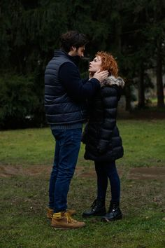 YENİ inadına Aşk 29. Bölüm foto galerisi, özet #inadinaask can yaman - açelya topaloğlu Turkish Men, Turkish Actors, I Ship It, The Man, Tv Shows, Canning, Couple Photos, Couples, Celebrities