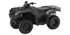 New 2016 Honda Rancher Olive ATVs For Sale in California. 2016 Honda Rancher Olive, The Rancher lineup gives you a huge choice of ATV features, so you can find the exact model that fits your needs. And in 2016, our 420cc Rancher lineup offers a robust list of options. You can get two-wheel-drive or four-wheel-drive. Independent Rear Suspension (IRS) or a swingarm configuration. Standard manual ATV transmission, our exclusive Electric Shift Program, or Honda s revolutionary Automatic Dual…
