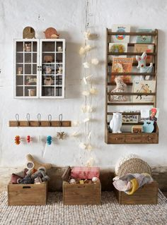 http://instagram.com/milka_interiors