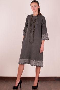 Сукня жіноча 033020210