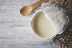 Skyr: il formaggio che sembra uno yogurt