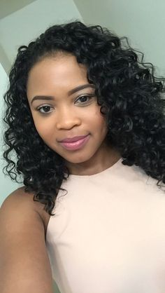 Jingleshair Leading Manufacturer an Online Shop for Human Hair products: lace front wigs lace wigs lace wigs lace front wigs Black Hairstyles With Weave, Weave Hairstyles, Crochet Braids Hairstyles Curls, Trendy Hairstyles, Straight Hairstyles, Remy Hair, Hair Dos, Human Hair Wigs, Remy Human Hair