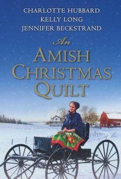 A Willow Ridge Christmas Pageant | Charlotte Hubbard & Naomi King Marathon | Donna's BookShelf