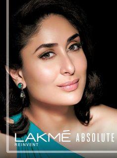 Beautiful Indian Actress, Beautiful Actresses, Kareena Kapoor Khan, Beautiful Long Hair, Priyanka Chopra, Celebs, Celebrities, Bollywood Actress, Indian Actresses