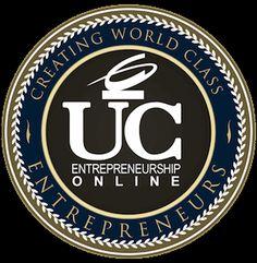 Universitas Ciputra Entrepreneurship Online