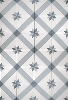 Awesome Tile Texture Ideas For Your Wall And Floor Tile Design, Tiles Texture, Flooring, Brick And Stone, Tiles, Tile Floor, Floor Texture, Mosaic, Ship Lap Walls