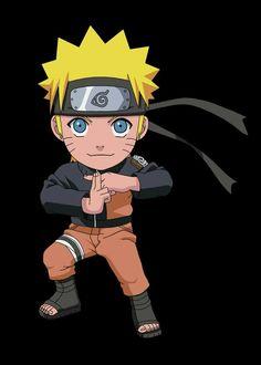 Naruto Vs Sasuke, Naruto Eyes, Manga Naruto, Wallpaper Naruto Shippuden, Naruto Uzumaki Shippuden, Naruto Cute, Naruto Wallpaper, Naruhina, Boruto