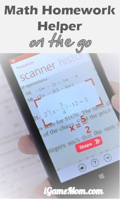enter your math problem and let cymath solve it for you step by  a app that gives you answers and solutions to math problems instantly and all