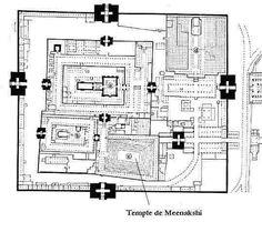 cloitre-inde-temple-madurai-plan.jpg 540×480 pixels