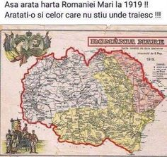History Discover 1919 map of Romania History Of Romania India Map Lifebuoy Mary I Historical Maps Us Map Old Maps The Beautiful Country Vintage World Maps History Of Romania, Lifebuoy, India Map, Mary I, Old Maps, The Beautiful Country, Us Map, Historical Maps, Vintage Country
