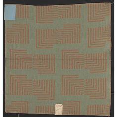 Furnishing fabric - Ryan