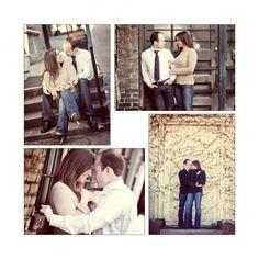jensfabulousstuff | photoshop templates | album templates posing tips Back to the Basics: 12x12 Collage Collection
